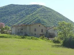 199 mas et maisons en pierre