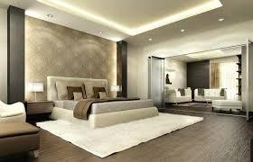 Amazing Bedroom Ideas Best Decoration