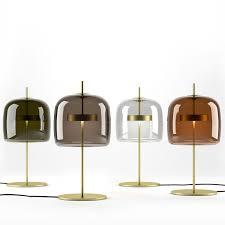Jube Tischlampe - Vistosi Lampen - LampCommerce