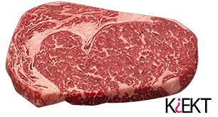 Japans vlees