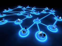 Is T Migration To Cisco Unified Communications Information Systems