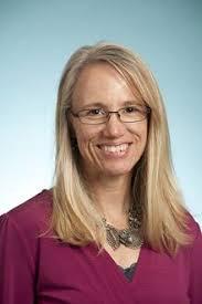 Alisa O. McGill, MD