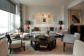 ... Mesmerizing Houzz Furniture Houzz Furniture For Sale Living Room  Furniture Sets With Sofa ...