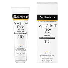 16 Sunscreens Without Benzene and the ...