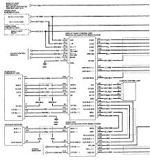 2007 acura mdx wiring diagram most uptodate wiring diagram info • 2007 acura engine wiring wiring diagrams schematic rh 33 pelzmoden mueller de 2007 acura mdx radio wiring diagram 2007 acura mdx stereo wiring diagram