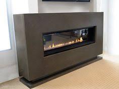 Fireplaces U2014 Smith U0026 May IncSpark Fireplace