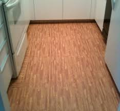 Rubber Floor Tiles Kitchen Rubber Kitchen Floor Tiles Interior Design Medium Size Tile Floor