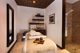 Spa Room Ideas pictures of spa treatment rooms how to create a massage room in 4656 by uwakikaiketsu.us