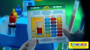 Toyworld Nz Crayola Marker Maker
