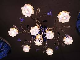crystal chandeliers are expensive on their own and even repairing chinese crystal articles will not be to re the broken element of a crystal