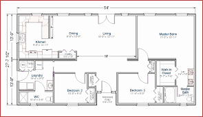 1600 sq ft house plans with garage astonishing 97 simple 3 bedroom house plans without garage