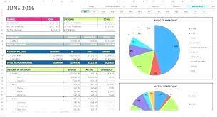 Household Expenses Spreadsheet Excel Monthly Expenses Spreadsheet Template Budget Elegant Free Bud Uk