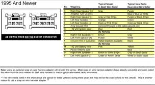 how to install spark plugs wires nissan xterra 2003 elegant old 2007 Xterra Wiring-Diagram Lights how to install spark plugs wires nissan xterra 2003 elegant old fashioned nissan xterra wiring diagram