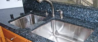 understanding all about blue pearl granite victoria kitchen backsplash with blue pearl granite