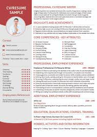 cv resume service the resume writing group resume examples best cv services example resume and cover letter ipnodns