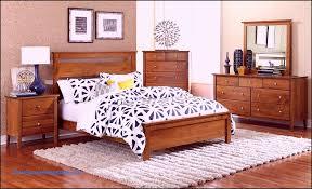 Dimora White Bedroom Set New American Signature Furniture Best