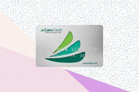 Gain peace of mind knowing that you and your loved ones can finance the laboratory and diagnostic services you need. Carecredit Credit Card Review Covers Medical Expenses