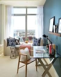 Home Office Guest Bedroom Ideas Decorating A Small Home Office Guest Interesting Home Office Bedroom Combination Decor Collection