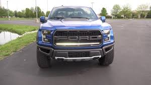2018 ford grill. brilliant 2018 2017 f150 raptor grill led light bar custom accessories 17 2018 18 ford  offroad on ford grill