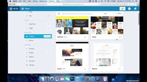 Create Your Own Blog How To Create Your Own Blog For Free