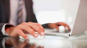 ap us history dbq sample essay phd thesis on data mining disadvantages online learning essay homework service