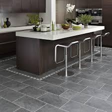 dark vinyl kitchen flooring. karndean knight tile cumbrian stone st14 vinyl flooring. kitchen flooringgrey floordark dark flooring