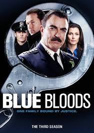 Image result for blue bloods, dogs