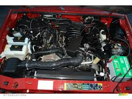 similiar 2004 ford ranger 3 0 engine keywords timing chain diagram on 2004 ford ranger 3 0 engine diagram valve