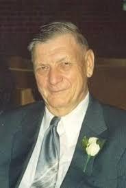 Roy Bristow Obituary - b7b944de-7c8c-4965-87bd-416a9a54d364