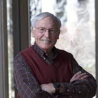 Hays Arnold - Greater Atlanta Area   Professional Profile   LinkedIn