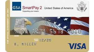Access now to see user guides, watch videos, view. Enterprise Government Cards Visa