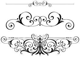 Free Printable Victorian Designs   Search for stock photos, illustrations,  video, audio and