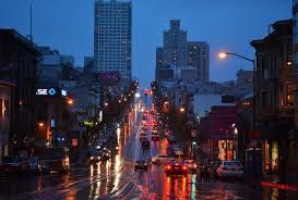 ogilvy new york office. San Francisco Rain Ogilvy New York Office A