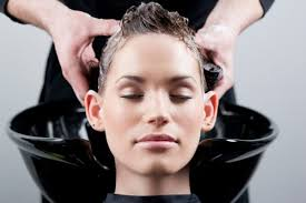 hair and makeup appiceships liverpoolhairdressing beauty a make up