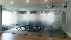 office glass windows. Frosted Glass For Office Windows