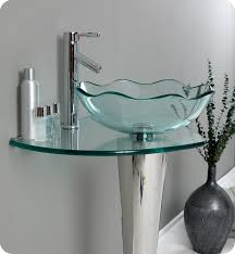 glass vanity basins bathroom vanities bathroom vanity furniture cabinets rgm