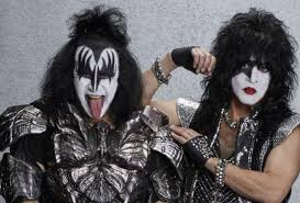 Paul Stanley 'Would Consider It Beyond Flattering' If Kiss Could ...