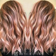 Balayage Hair Style 20 fabulous summer hair color ideas amazing hair colours 4442 by wearticles.com