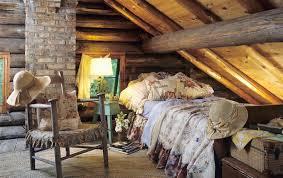 Arredamento Toscano Foto : Una casa shabby chic idee e consigli per uno stile di arredamento