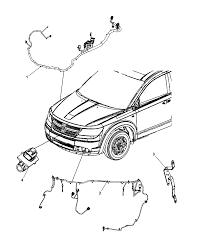 2010 dodge journey wiring headl to dash diagram i2241925