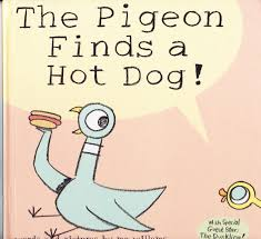 Small Picture Mo Willems Pigeon Coloring Page Flying Pigeon Clip How To