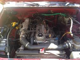 putting a 1992 22re into 1986 4runner need hep ih8mud forum
