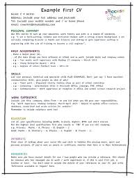 People Who Do Resumes Old Version Teacher Resume Template Google ...