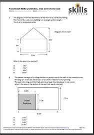 Functional Maths L2 Ratio  scales and proportion   multiple choice likewise  in addition  additionally Addition » Addition Worksheets Entry 3   Free Math Worksheets for furthermore All Worksheets » Functional Skills Maths Level 1 Worksheets   Free additionally A selection of 10 Functional Maths worksheets from Axis additionally Free Maths Functional Skills resources   Secondary  Oxford moreover ICT Initial Assessment L1 2  paper based    Skills Workshop together with A selection of 15 Functional Maths worksheets from Axis in addition Edexcel Functional Skills in English   Pearson qualifications additionally 20 best Functional Skills images on Pinterest   Ks3 english. on functional skills l2 maths worksheets