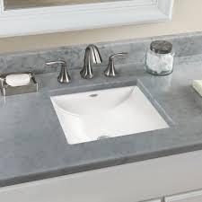 console table american standard studio mirror undermount sink retrospect console table bathroom mason height metal legs