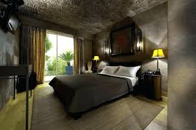 Bedroom Wall Coverings Wall Hangings For Bedroom Fabric Wall Covering Ideas  ...