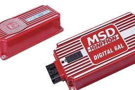 new msd ignition boxes chevy high performance magazine 1106chp 01 o new msd ignition boxes different