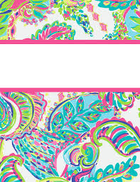 Preppy Goes Back To School A Fourth Time Lilly Pulitzer