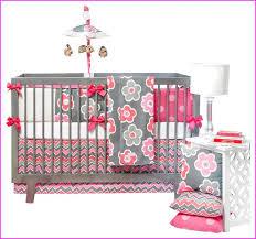 glenna jean addison crib bedding