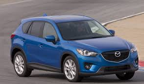 review mazda and cx mazda s perfect family haulers the  2014 cx 5 16